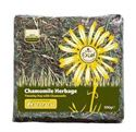 Picture of Burgess Excel Chamomile Herbage 500g
