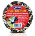 Picture of Jvp Parrot Bumper Ring 65g