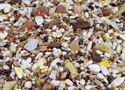 Picture of J&j Large Parrot Low Sunflower Mix 12.75kg