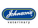 Picture for manufacturer Johnsons Veterinary Products