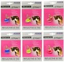 Picture of Cat Reflective Id Tags Assorted