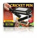 Picture of Exo Terra Cricket Pen Small 18x14x11cm