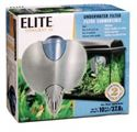 Picture of Elite Stingray Filter 10 200 L.p.h