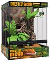 Picture of Exo Terra Crested Gecko Habitat Kit - Large