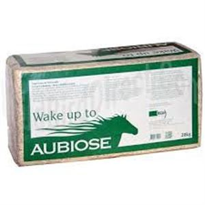 Picture of Auboise Bale 21KG