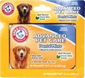 Picture of Arm And Hammer Tartar Control Dental Mints Beef