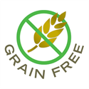 Picture for category Grain Free