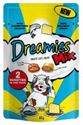 Picture of Dreamies Salmon & Cheese 60g