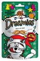 Picture of Dreamies Turkey 60g
