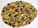 Picture of Country Wide Wild Bird Garden Mix 20kg