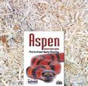 Picture of Aspen Snake Substrate 1kg