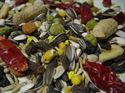 Picture of Mayfield Parrot Tropical Mix 15kg