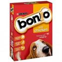 Picture of Bonio Chicken 650g