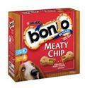 Picture of Bonio Meaty Chip 375g