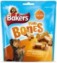 Picture of Bakers Mini Bones Chicken 94g