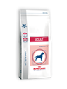 Picture of Royal Canin Adult Dog Veterinary Diet - Medium Dog 4kg