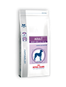 Picture of Royal Canin Adult Giant Dog Veterinary Diet 14kg