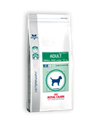 Picture of Royal Canin Adult Small Dog Veterinary Diet 4kg