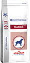 Picture of Royal Canin Consult Mature Medium Dog 3.5kg