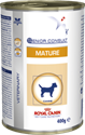 Picture of Royal Canin Consult Mature Dog Wet 12x400g