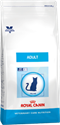 Picture of Royal Canin Adult Feline Veterinary Diet 8kg