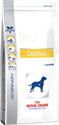 Picture of Royal Canin Cardiac Dry Dog 2kg