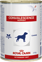 Picture of Royal Canin Convalescence Support Dog Veterinary Diet 12x410g