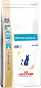 Picture of Royal Canin Hypoallergenic Cat 2.5kg