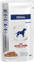 Picture of Royal Canin Renal Dog Chunks In Gravy 40x150g