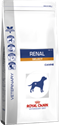 Picture of Royal Canin Renal Select Dog 2kg