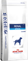 Picture of Royal Canin Renal Special Dog 10kg