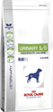 Picture of Royal Canin Urinary Moderate Calorie S/O Dog 12kg