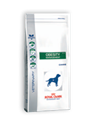 Picture of Royal Canin Obesity Mangement Dog 14kg
