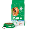 Picture of Iams Large Breed Adult Dog 12kg - Special Offer