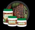 Picture of Coconut Oil Organic Virgin 500ml - Coconoil