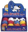 "Picture of Good Boy All Sports Balls 65mm (2.5"")"