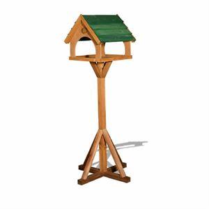 Picture of Bird Table Birchington