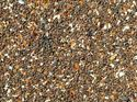Picture of J&j Chicken Corn Extra With Oyster Shell Grit 5kg
