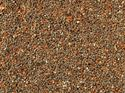 Picture of J&j Mixed Poultry Corn 20kg