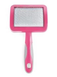 Picture of Ergo Cat Slicker Brush
