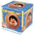Picture of Coconut Hut