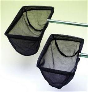 "Picture of Pond Fish Net Fine 20x15cm (8x6"")"