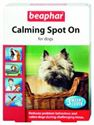Picture of Beaphar Dog Calming Spot On 3 Pipettes