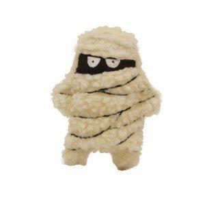 Picture of Kyjen Halloween Invincibles Mini Mummy