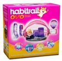 Picture of Habitrail Ovo Home Pink