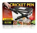 Picture of Exo Terra Cricket Pen Large 30x20.5x19.5cm