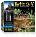 Picture of Exo Terra Turtle Cliff Aquatic Terrarium Filter & Rock Medium