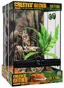 Picture of Exo Terra Crested Gecko Habitat Kit - Small