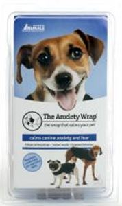 Picture of Anxiety Wrap For Dogs