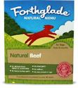 Picture of Forthglade Natural Menu Beef 395g